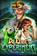 Dr. Eerie's Experiment
