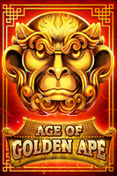 Age of Golden Ape